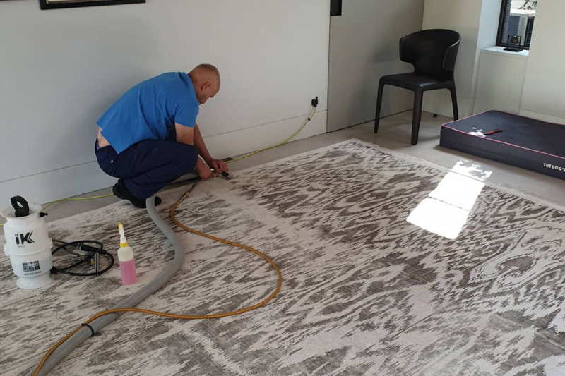 Rug Cleaning Costs – VIP Carpet Cleaning