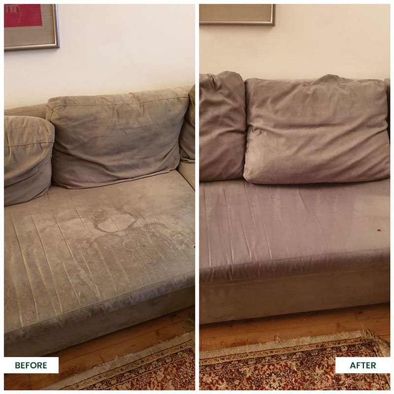 Before After Gallery 1 – VIP Carpet Cleaning