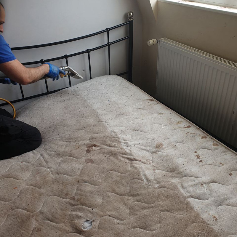 Before After gallery 10 – VIP Carpet Cleaning