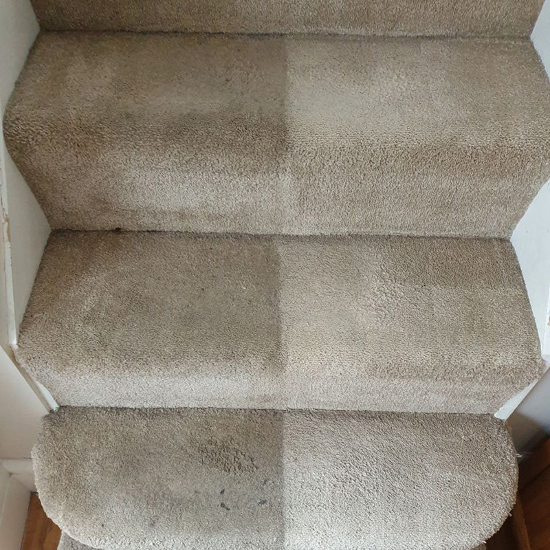 Before After gallery 17 – VIP Carpet Cleaning