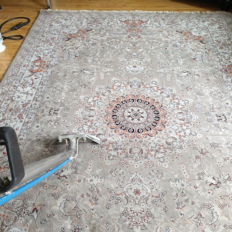 Before After gallery 19 – VIP Carpet Cleaning