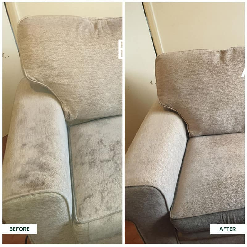 Before After Gallery 2 – VIP Carpet Cleaning