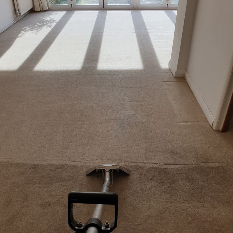 Before After gallery 20 – VIP Carpet Cleaning