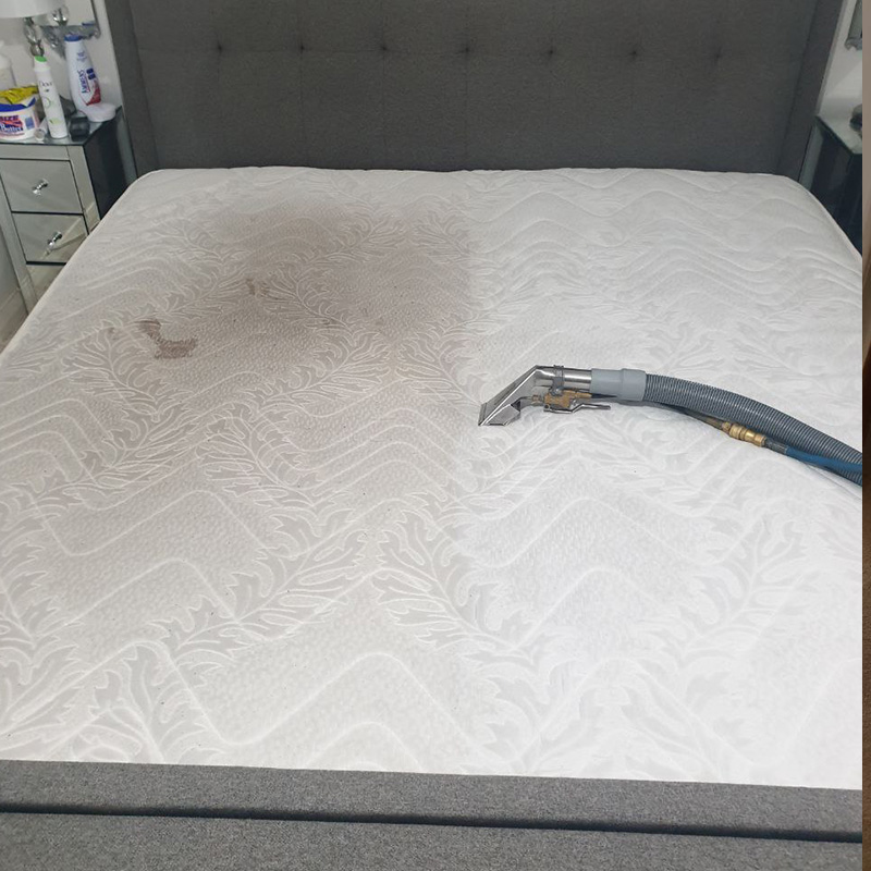 Before After gallery 21 – VIP Carpet Cleaning