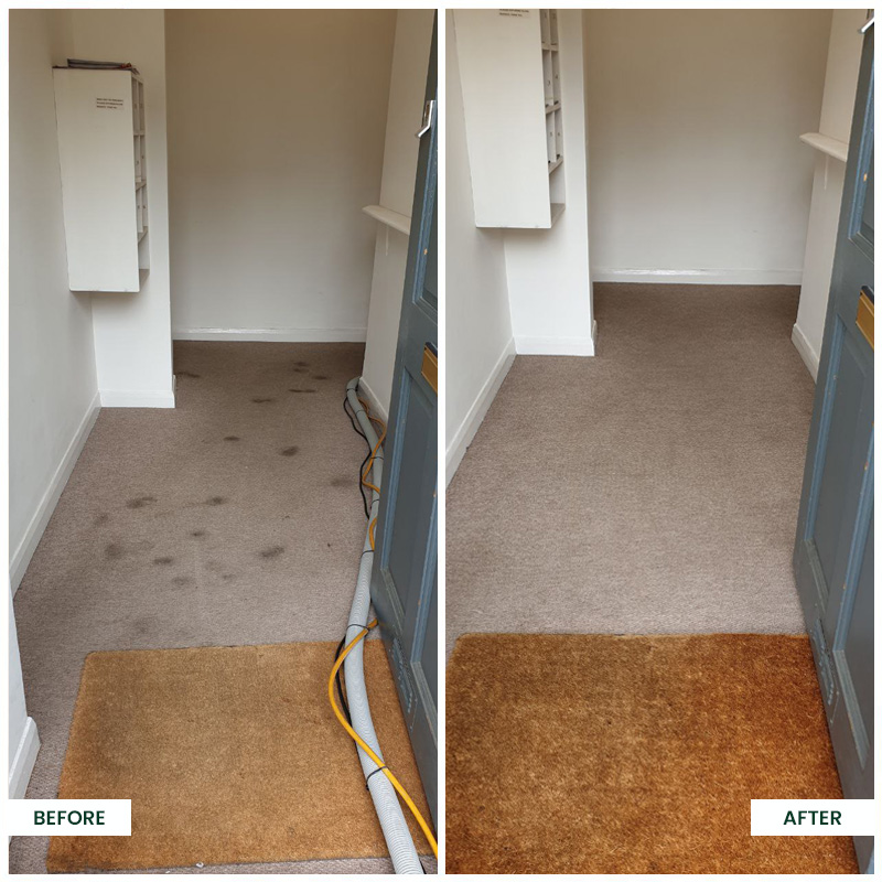 Before After Gallery 3 – VIP Carpet Cleaning