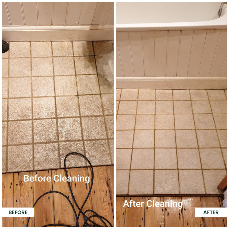 Before After gallery 4 – VIP Carpet Cleaning