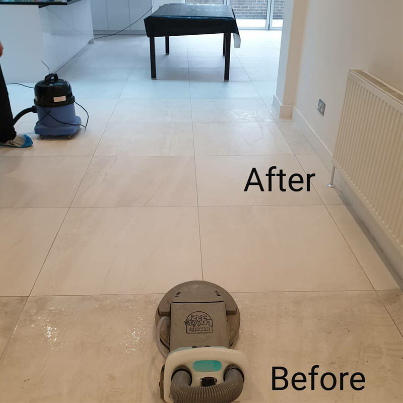 Before After gallery 5 – VIP Carpet Cleaning