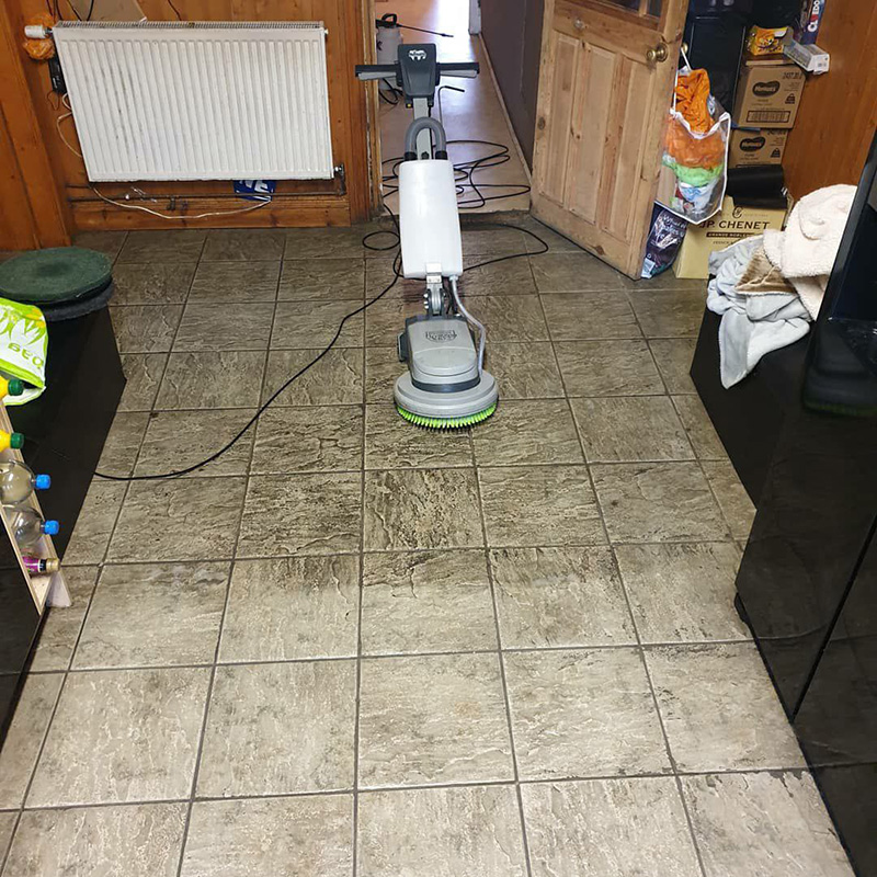 Before After gallery 6 – VIP Carpet Cleaning