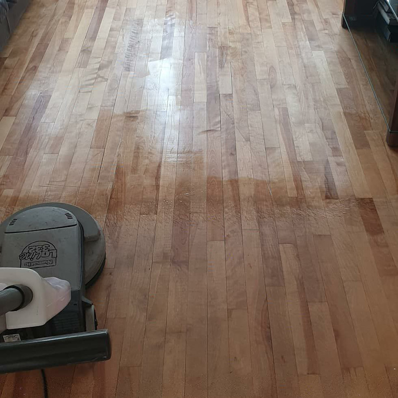 Before After gallery 8 – VIP Carpet Cleaning