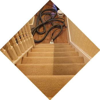 Carpet Cleaning – VIP Carpet Cleaning