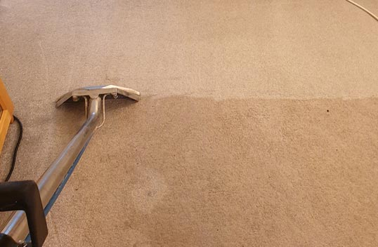 Commercial Carpet Cleaning – VIP Carpet Cleaning London