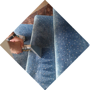 Commercial Carpet Cleaning – VIP Carpet Cleaning