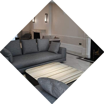 End of Tenancy Cleaning – VIP Carpet Cleaning