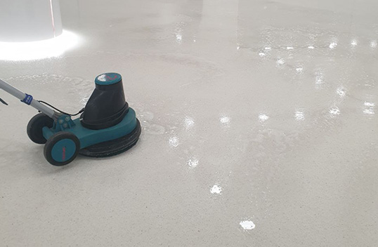 Hard Floor Carpet Cleaning and Polishing – VIP Carpet Cleaning