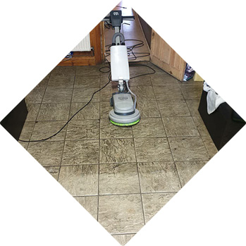 Hard Floor Cleaning – VIP Carpet Cleaning