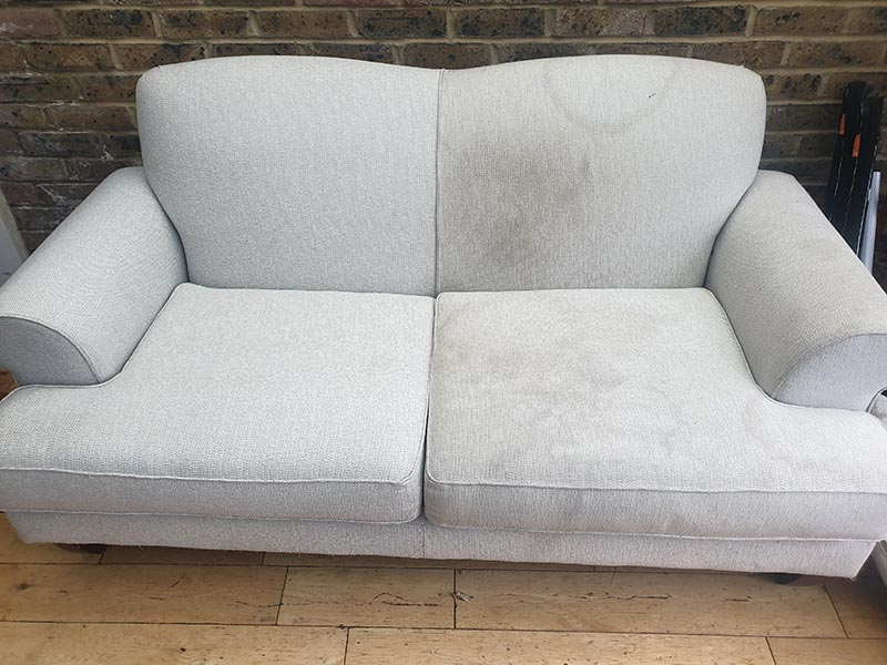 Our Expert Sofa Cleaners – VIP Carpet Cleaning