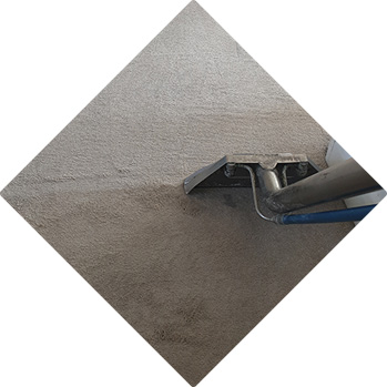 Rug Cleaning – VIP Carpet Cleaning