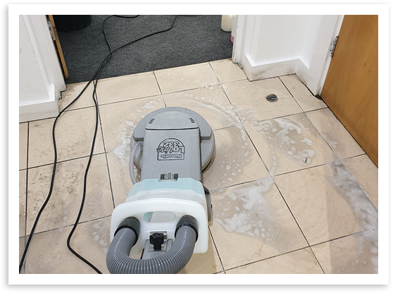 Scotchgard Stain Protection Image – VIP Carpet Cleaning