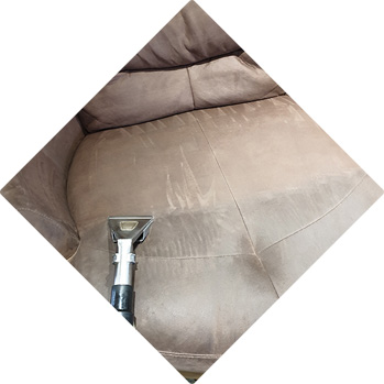Sofa Cleaning – VIP Carpet Cleaning