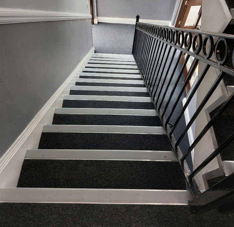 Tailor Made Commercial Cleaning – VIP Carpet Cleaning