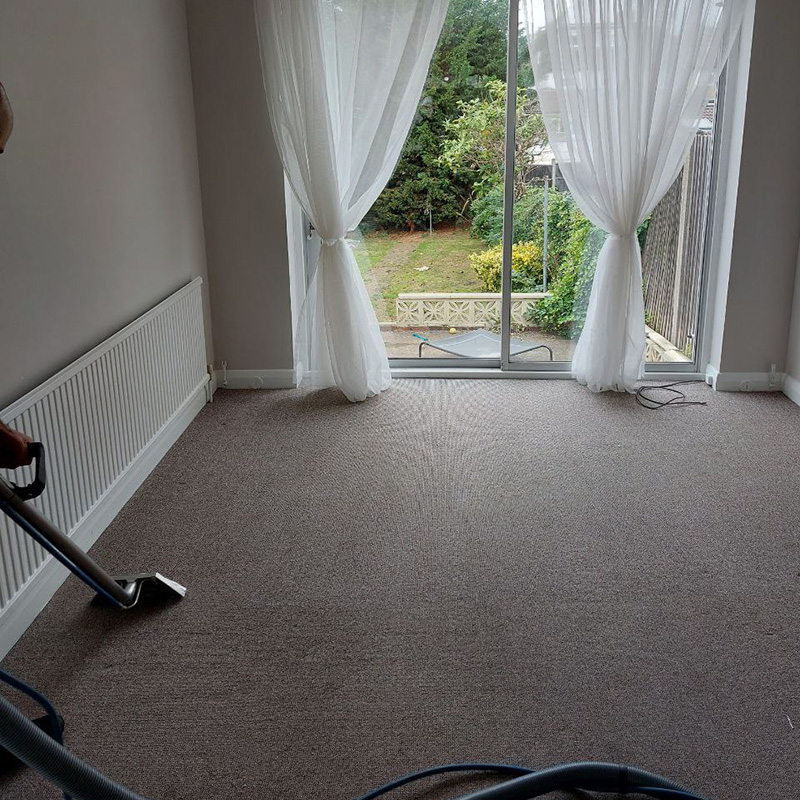 Before After gallery 23 – VIP Carpet Cleaning