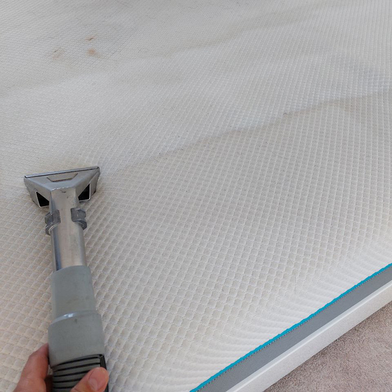 Before After gallery 27 – VIP Carpet Cleaning